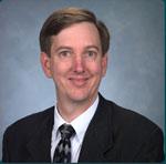 J. Dinkins G. Grange Esquire Bankruptcy Attorney